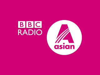 BBC Asian Network 320x240 Logo