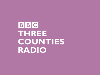 BBC Three Counties Radio 320x240 Logo
